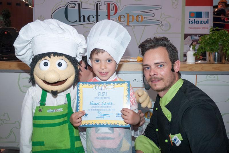 chef-pepo-falafel-garbanzos-P1160595