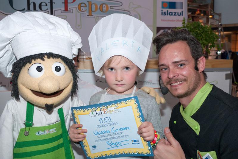 chef-pepo-falafel-garbanzos-P1160596