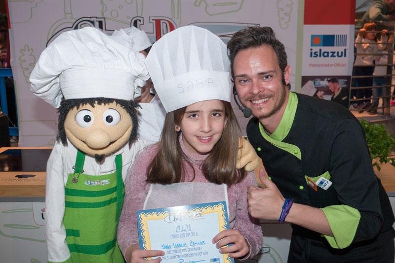 chef-pepo-falafel-garbanzos-P1160604