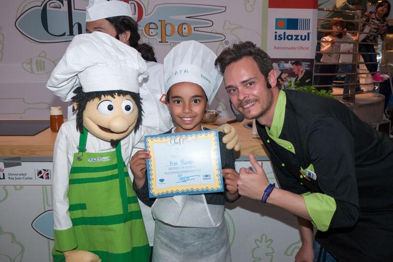 chef-pepo-falafel-garbanzos-P1160605