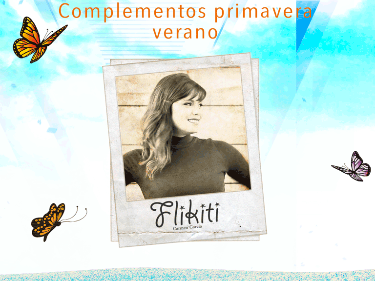 flikiti-complementos