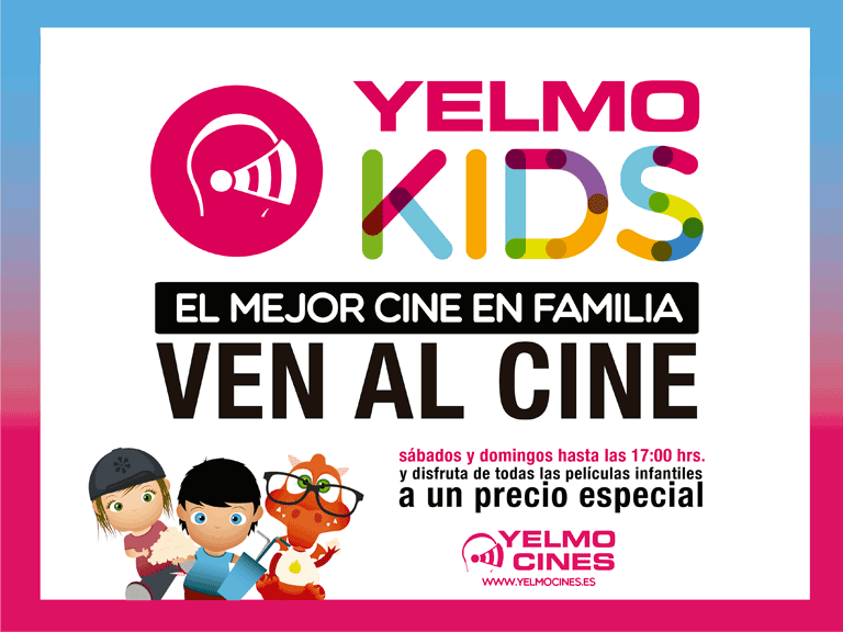 yelmo-kids-web