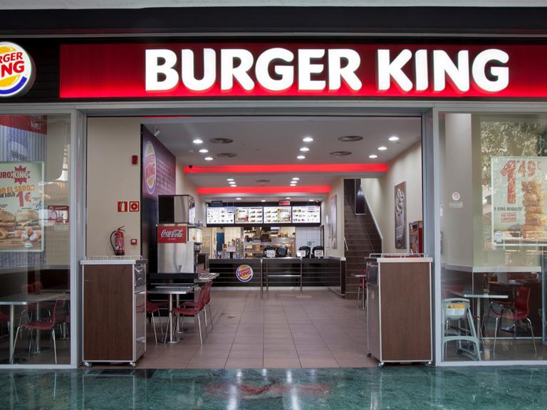 BURGUER-KING-003_recortada
