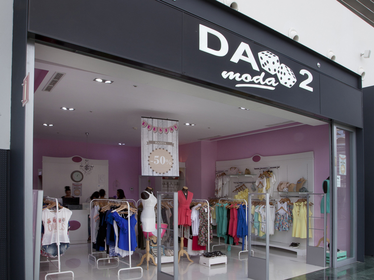 Da2 Moda