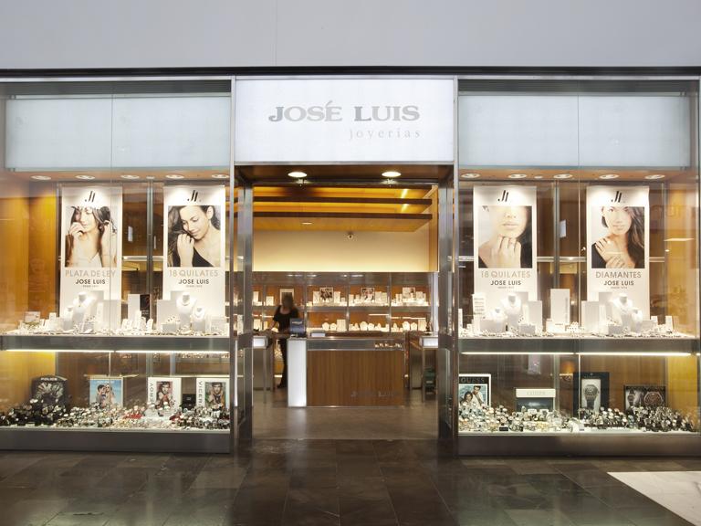 JOSE-LUIS-003