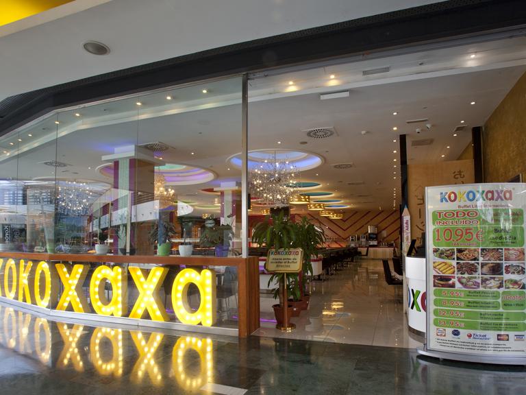 KOKOXAXA001
