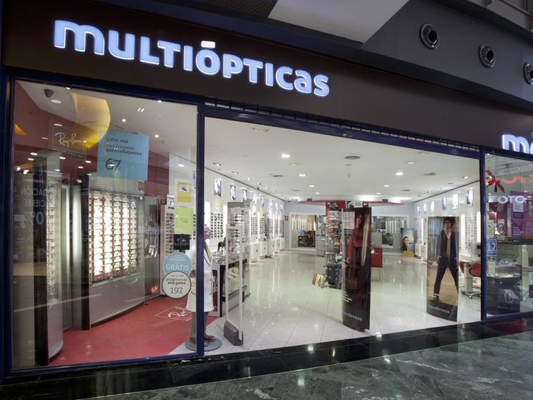 MULTIOPTICAS003