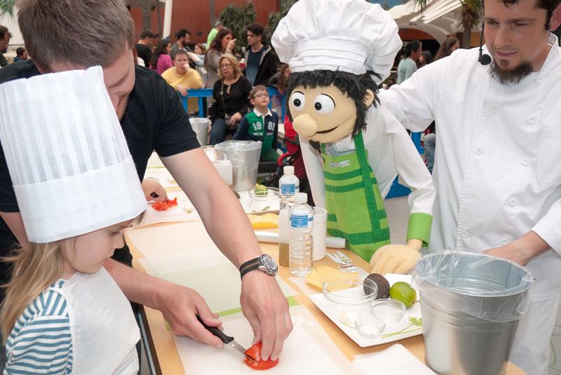 chef-pepo-guacamole-P1160746