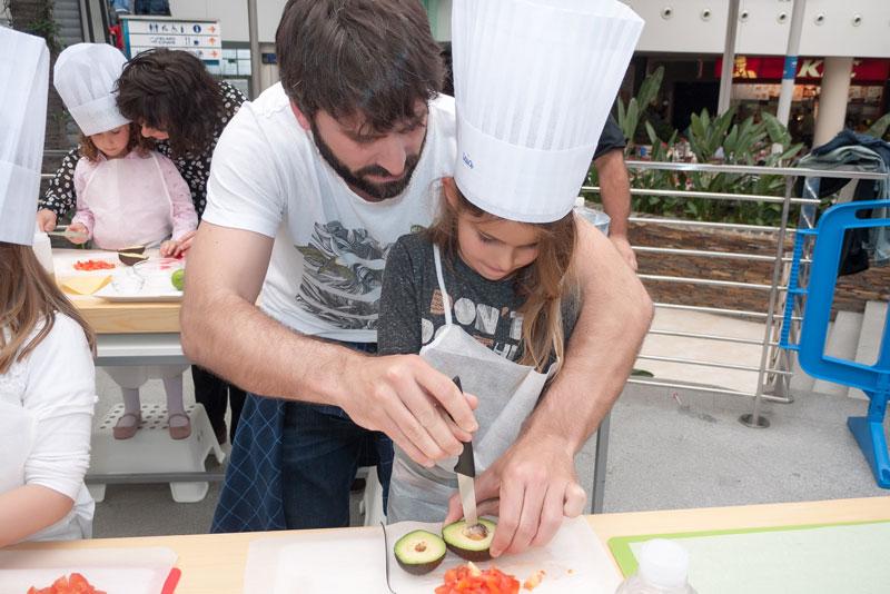 chef-pepo-guacamole-P1160757