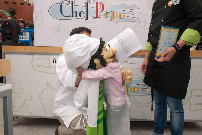 chef-pepo-guacamole-P1160810