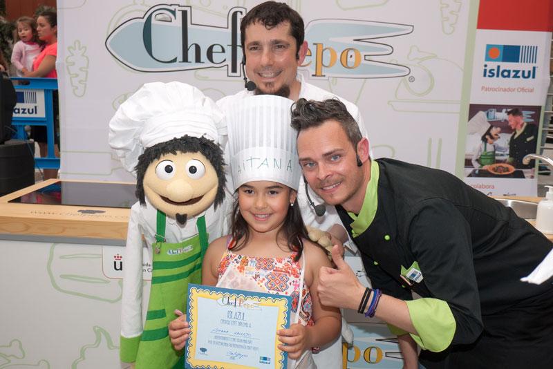 chef-pepo-guacamole-P1160813