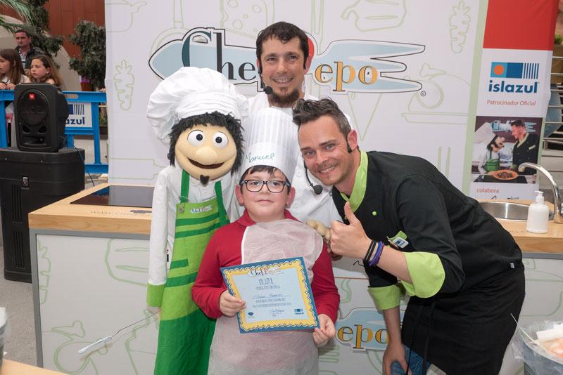 chef-pepo-guacamole-P1160815