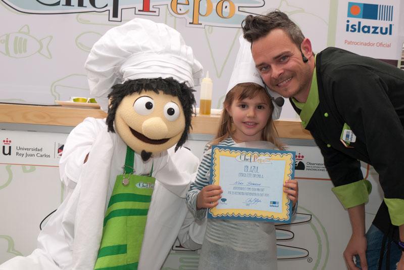 chef-pepo-guacamole-P1160830