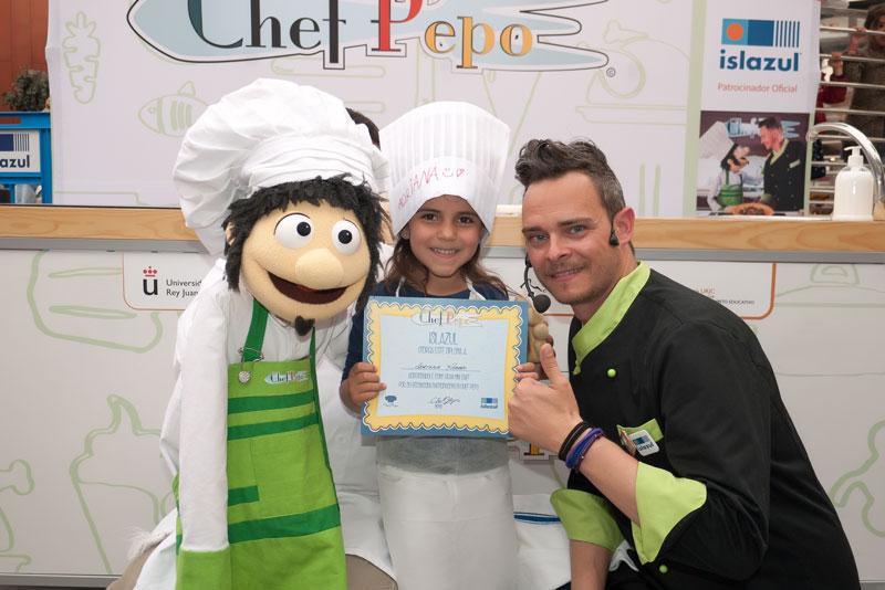 chef-pepo-guacamole-P1160858