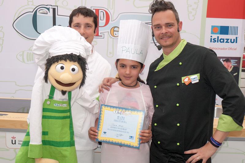 chef-pepo-guacamole-P1160866