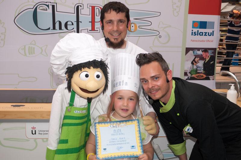 chef-pepo-guacamole-P1160871