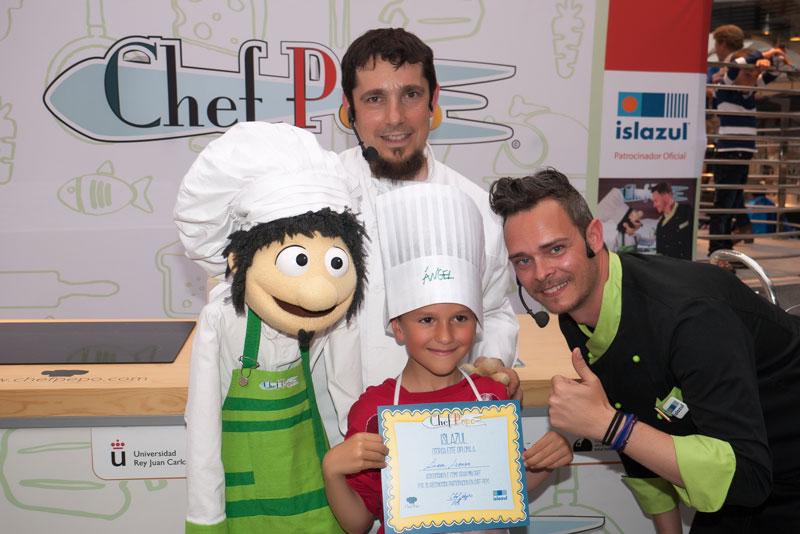chef-pepo-guacamole-P1160878