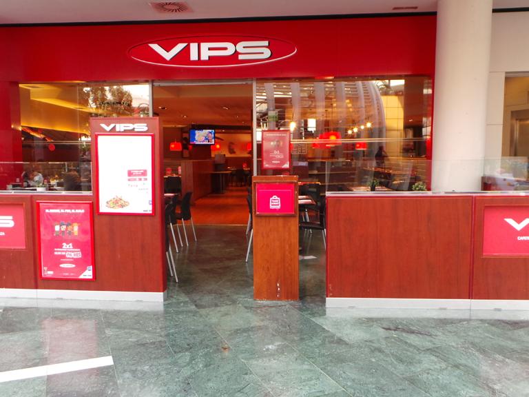 VIPS-005