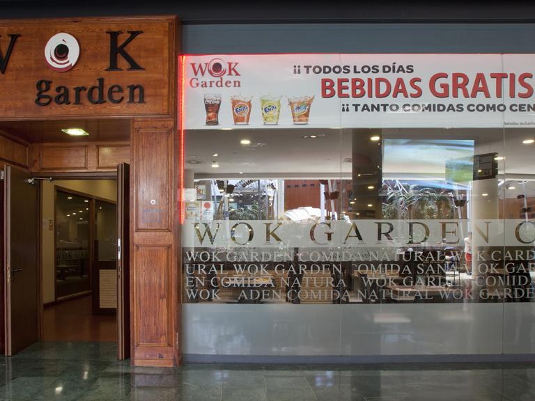 WOK-GARDEN-001