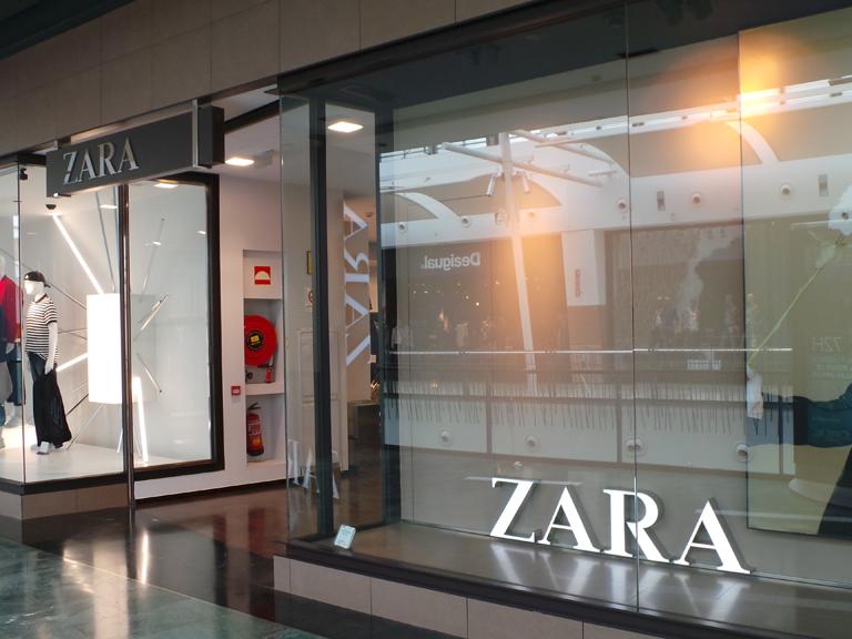ZARA-003