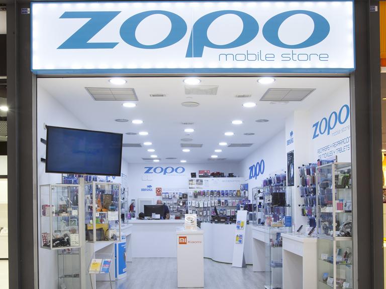 ZOPO002
