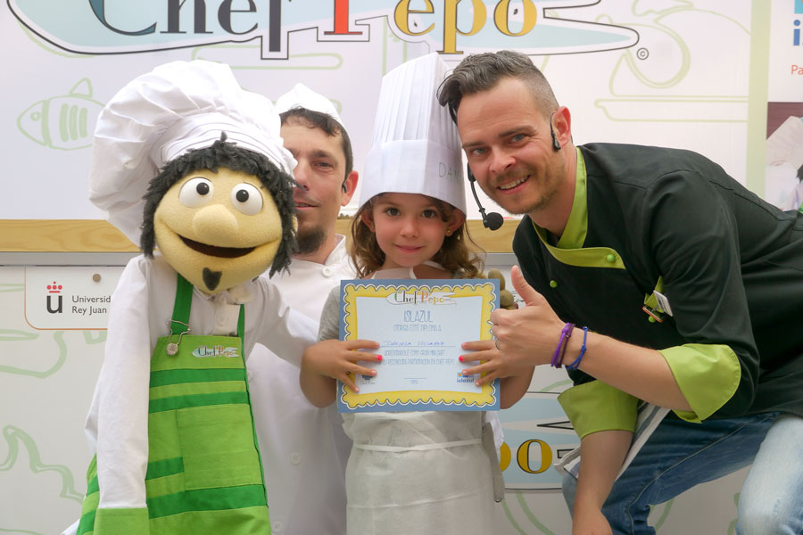 chef-pepo-granola-P2050598