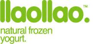 llao-llao_logo