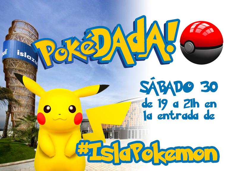 POKEDADA-768x576