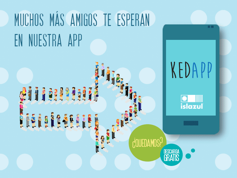 evento_app