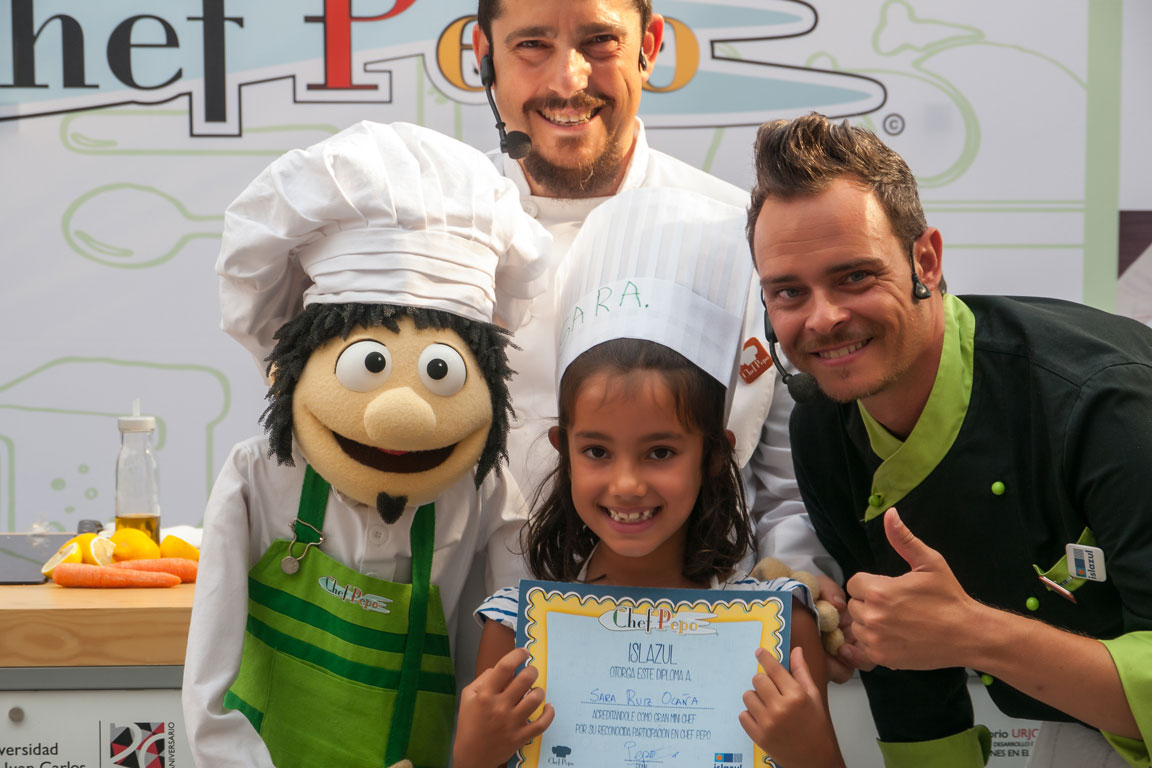 chef-pepo-hummus-p2070898