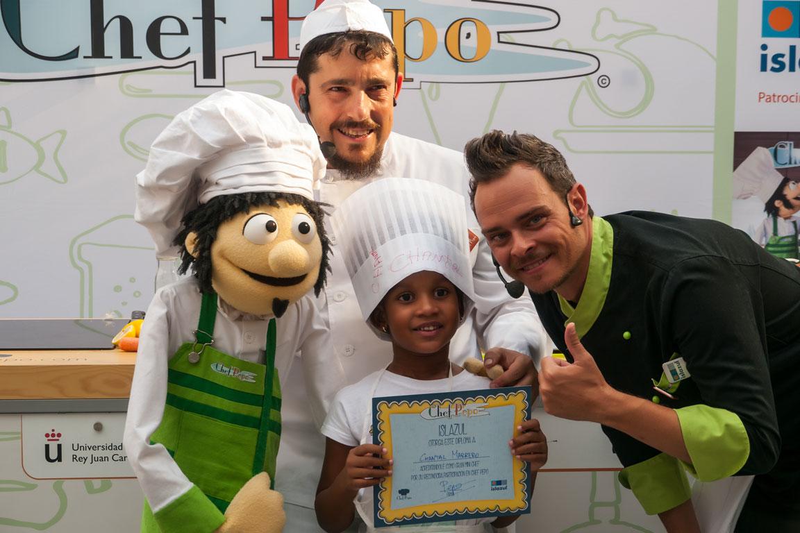 chef-pepo-hummus-p2070901