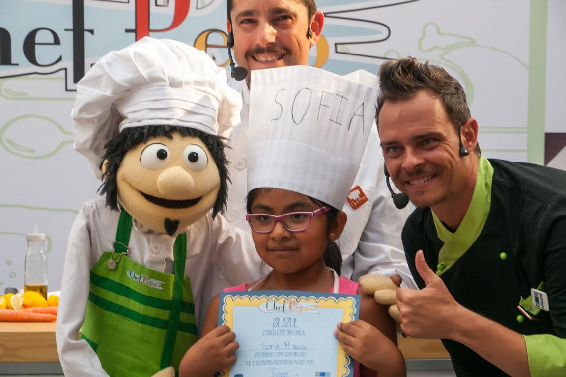 chef-pepo-hummus-p2070904