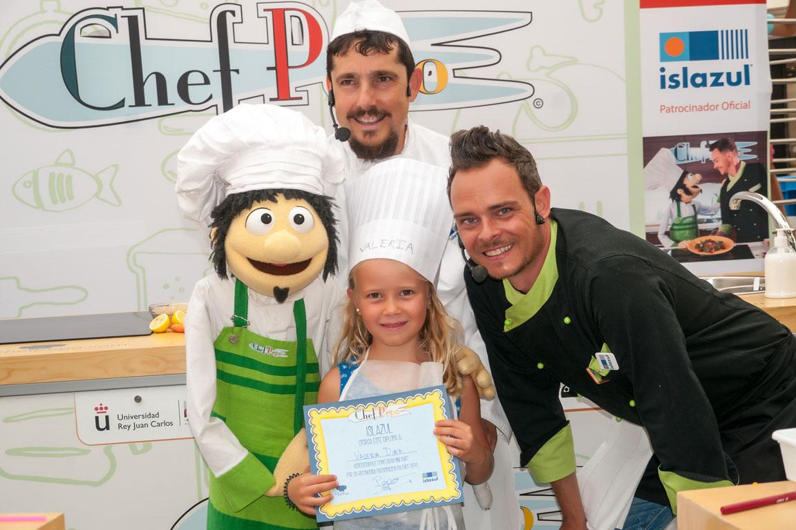 chef-pepo-hummus-p2070951