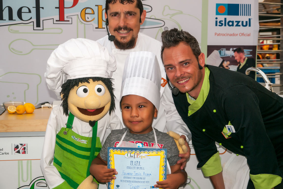 chef-pepo-hummus-p2070981