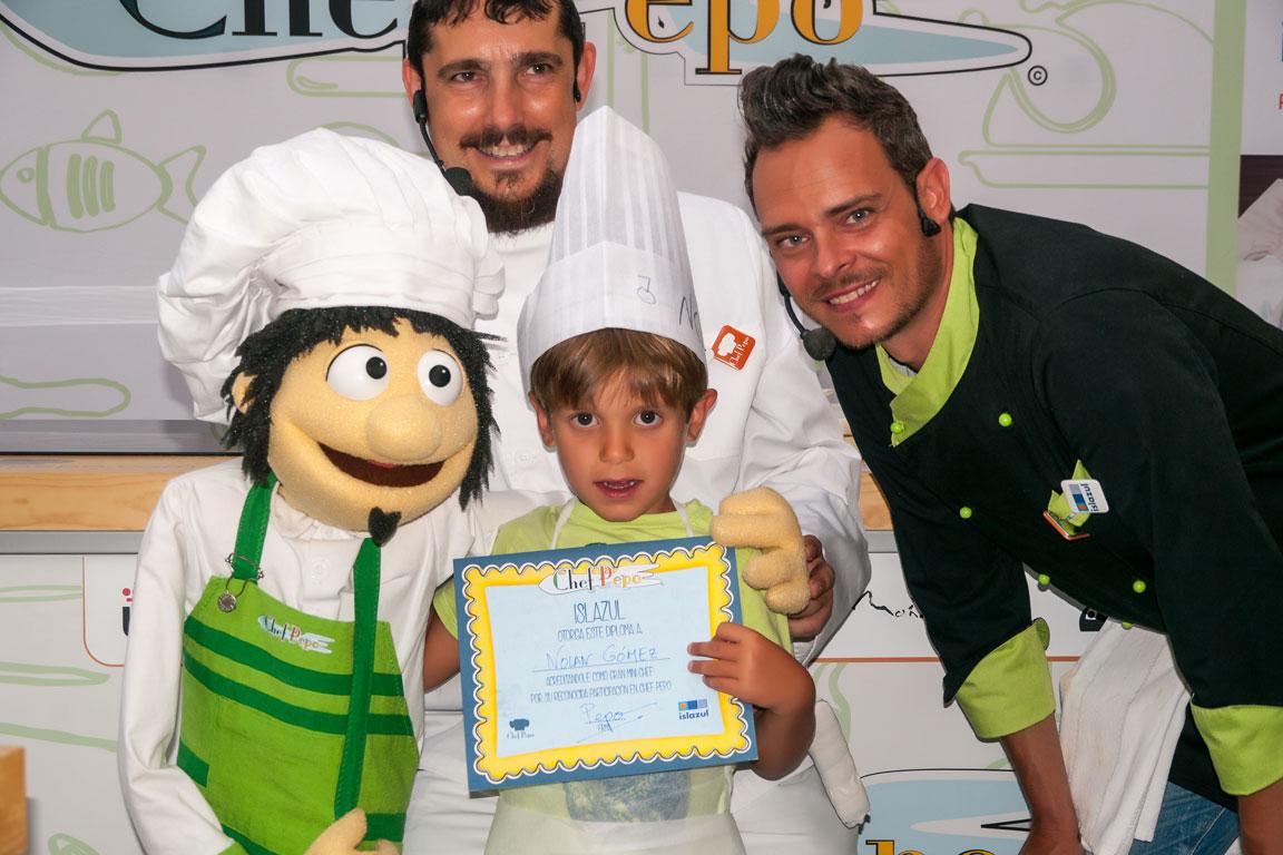 chef-pepo-hummus-p2070982