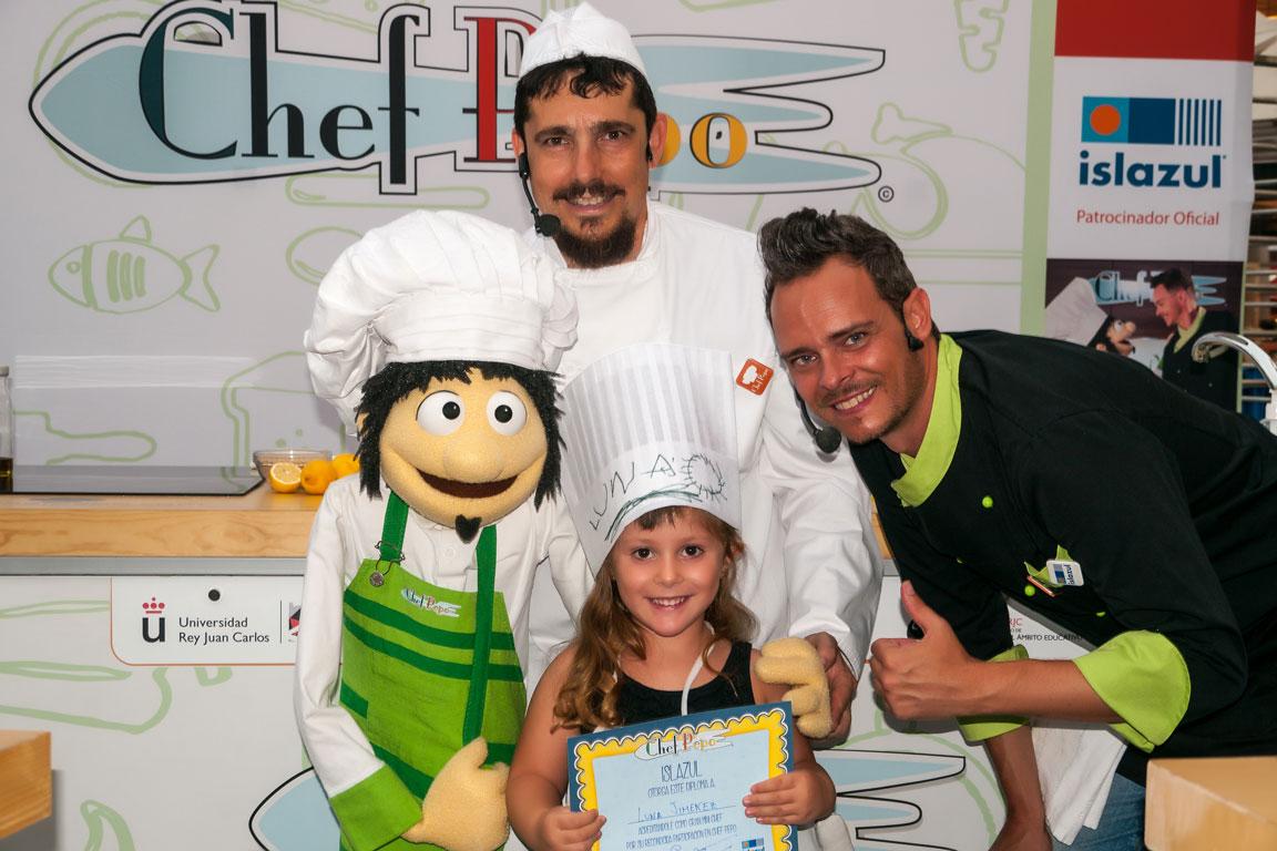 chef-pepo-hummus-p2070983