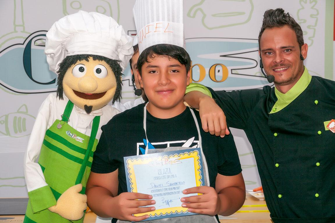 chef-pepo-hummus-p2070985