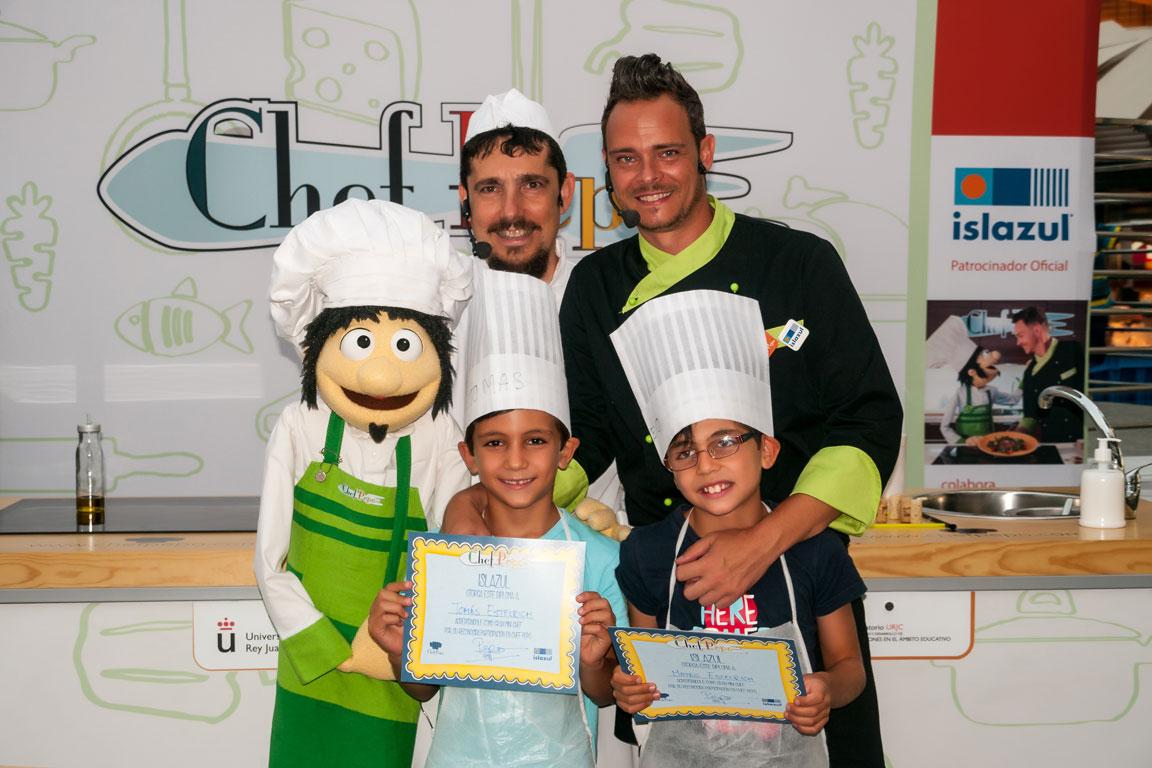 chef-pepo-hummus-p2070992