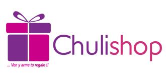Chulishop