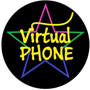 logo-virtual-phone
