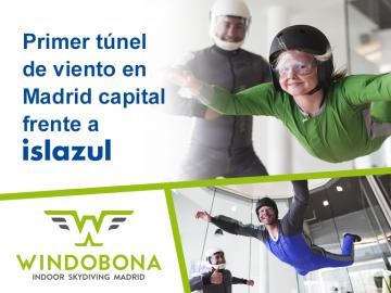 tunel-viento-concurso-web