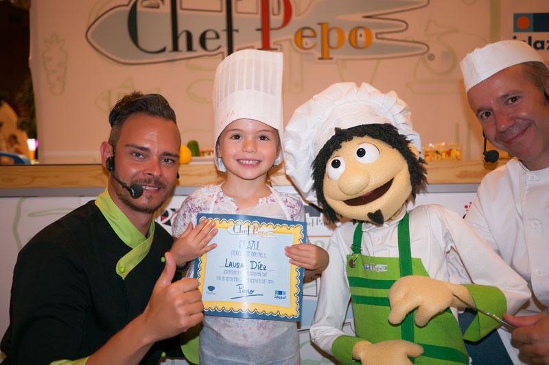 chef-pepo-cuscus-p2080297