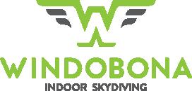 Windobona