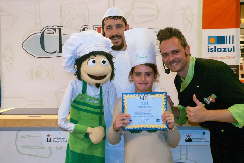 chef-pepo-empanadillas-p2080417