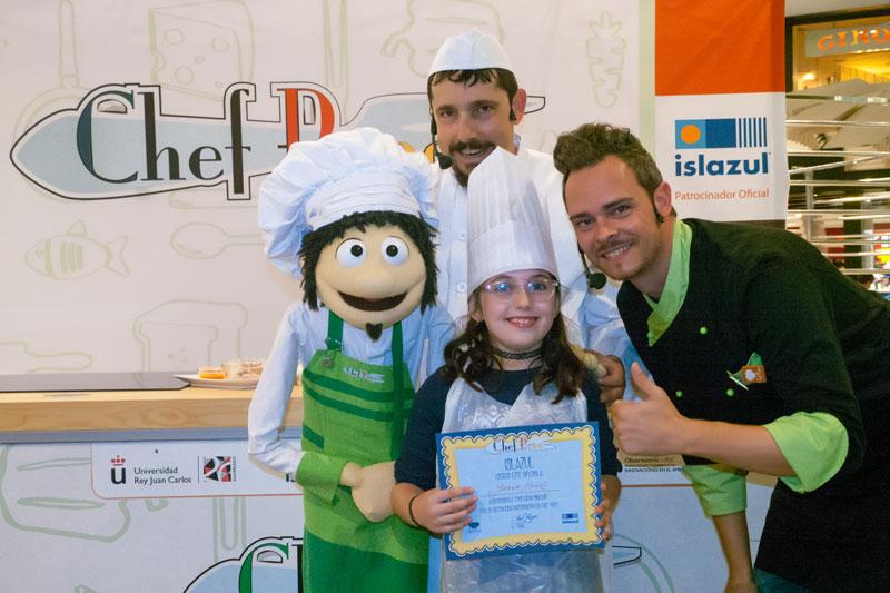 chef-pepo-empanadillas-p2080418