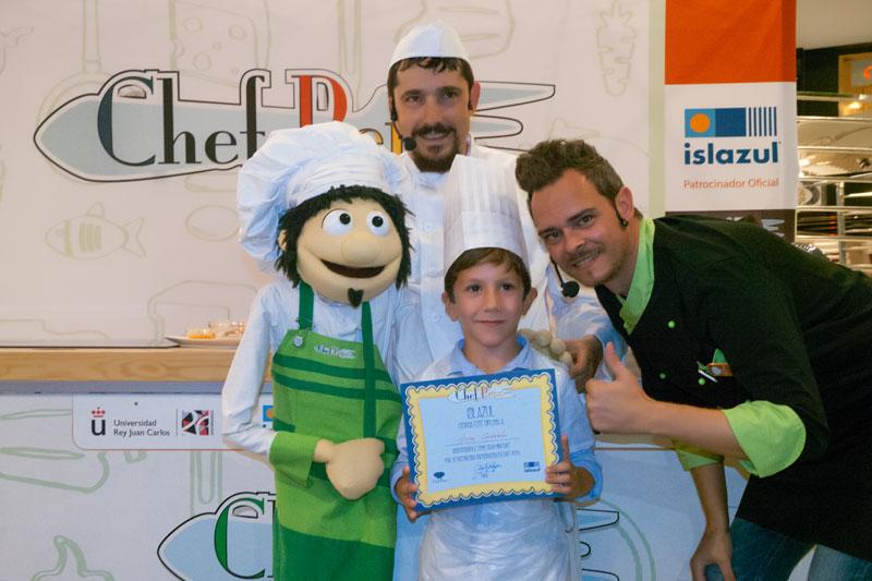 chef-pepo-empanadillas-p2080422