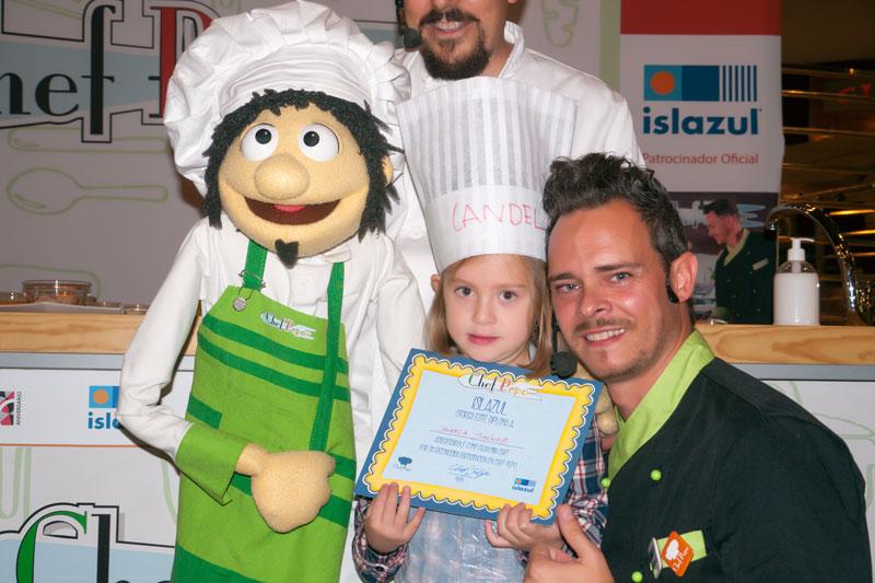 chef-pepo-empanadillas-p2080427