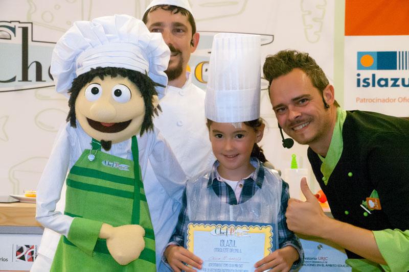 chef-pepo-empanadillas-p2080429
