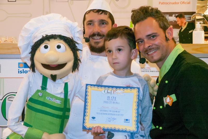 chef-pepo-empanadillas-p2080431
