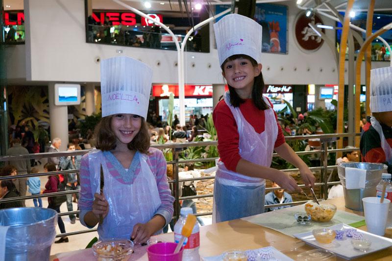 chef-pepo-empanadillas-p2080447